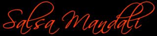 Salsa Mandali | Danslessen Salsa, Zumba & Kizomba